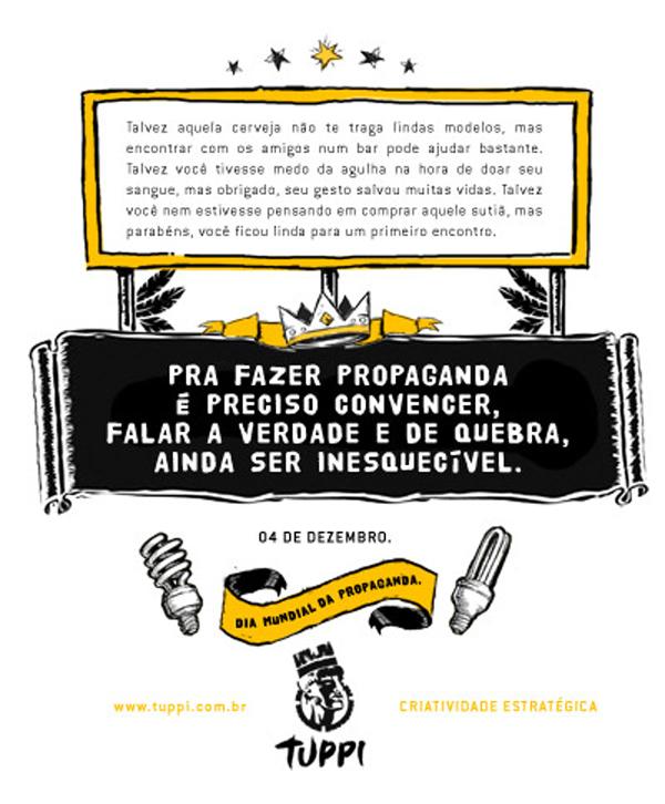 Dia Mundial da Propaganda2