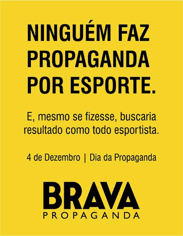 Dia Mundial da Propaganda3