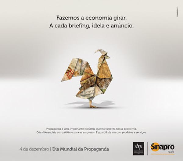 Dia Mundial da Propaganda5