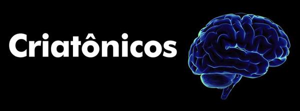 Criatônicos, o seu podcast sobre Marketing e Publicidade
