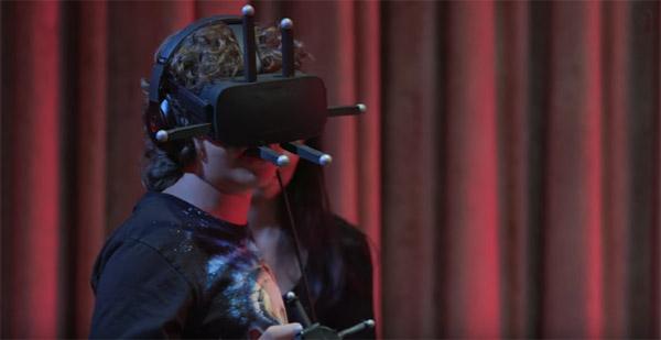 A envolvente experiência virtual de Stranger Things