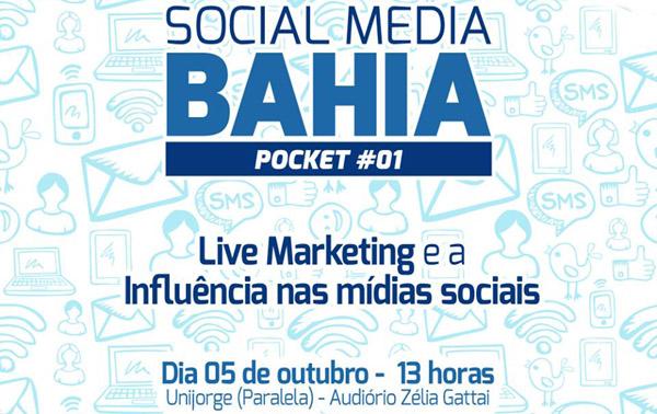 Social_Media_Bahia_Pocket01